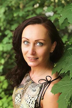 Kateřina Valtová