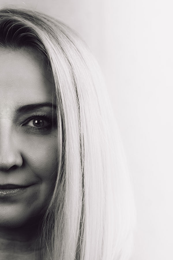 Andrea Plačková