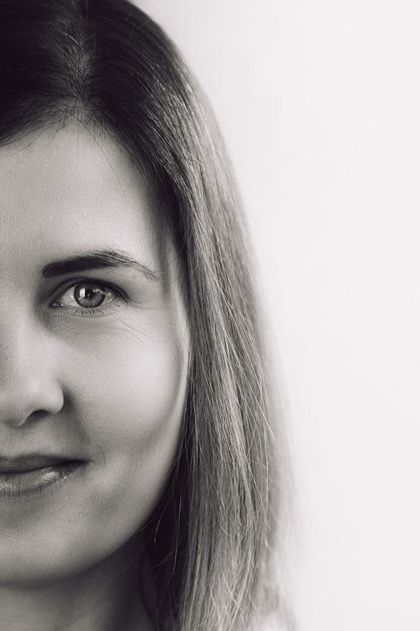 Helena Kohoutková