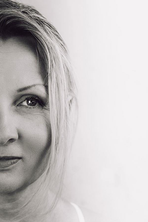 Jitka Baďurová