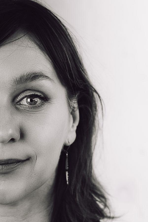 Radana Prokopová